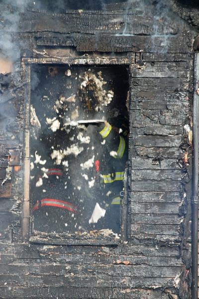 lawrence fire 62131.jpg