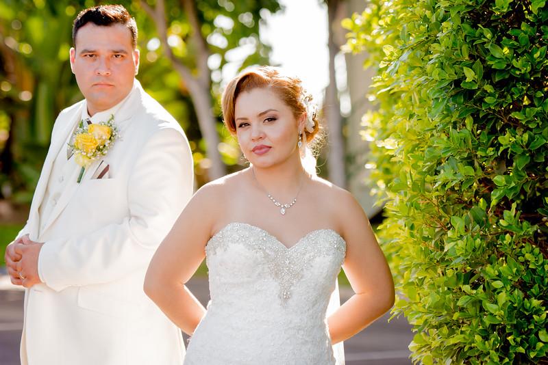 Maria-Alfonso-wedding-1524.jpg
