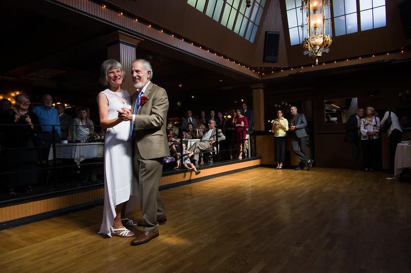 Eric and Susan -755.jpg
