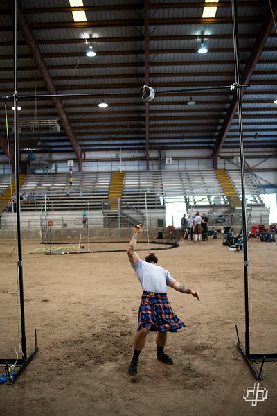 2019_Highland_Games_Humble_by_dtphan-288.jpg