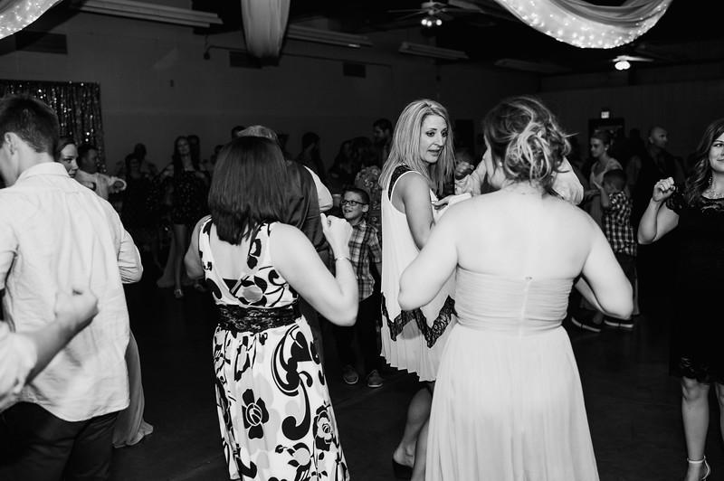 Wheeles Wedding  8.5.2017 02835.jpg