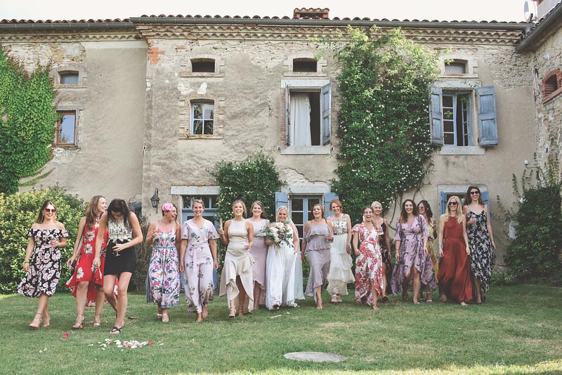 Awardweddings.fr_Amanda & Jack's French Wedding_0526.jpg