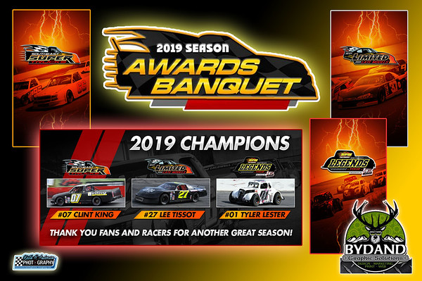 2019 Awards Banquet_SEST_LLM_SELT_01-25-2020