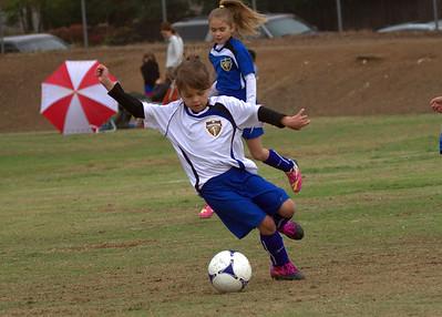 Soccer 2014 Vol 4
