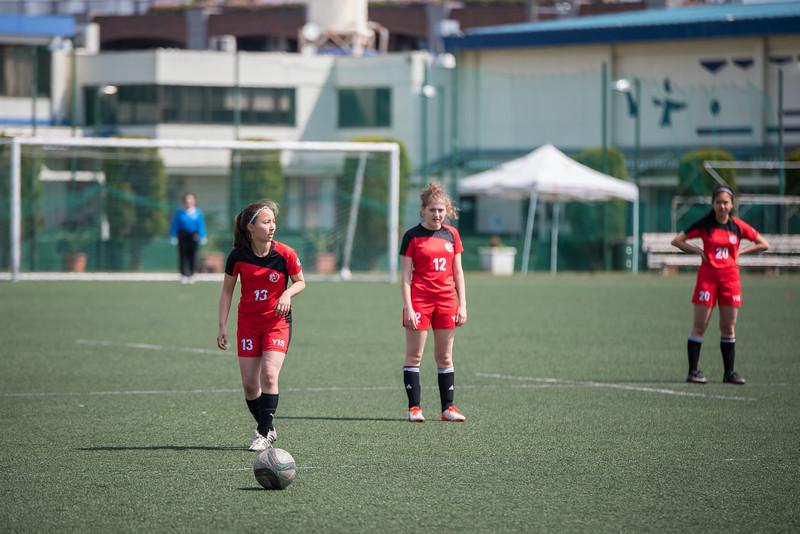 2018 HS Girls AISA Soccer Tournament-7275.jpg