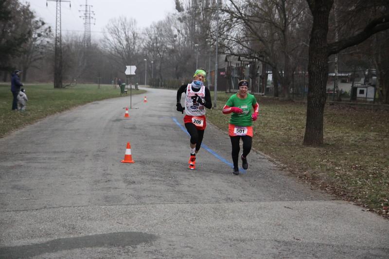 2 mile kosice 77 kolo 04.01.2020-137.JPG
