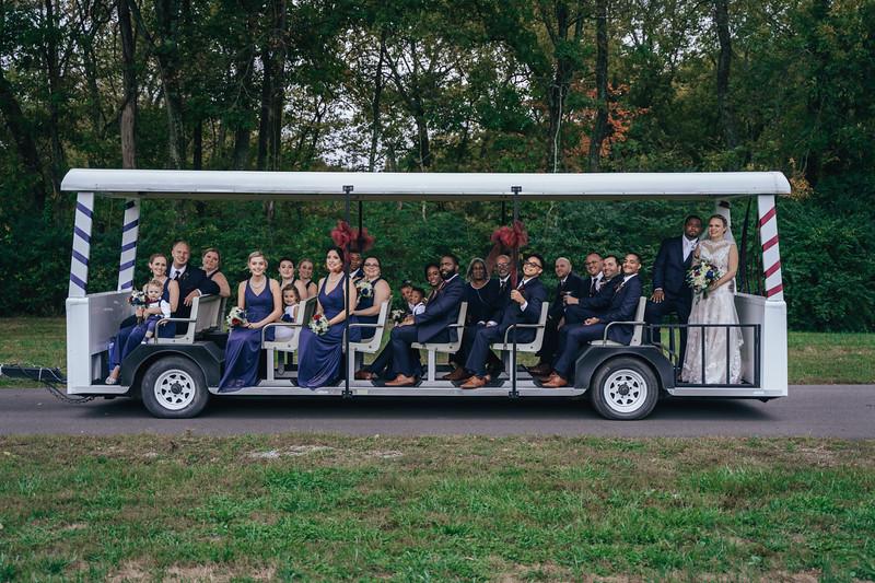 Shervington-Wedding-438.JPG