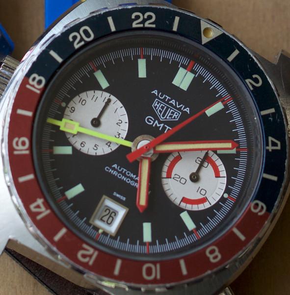 GMT-11630.jpg