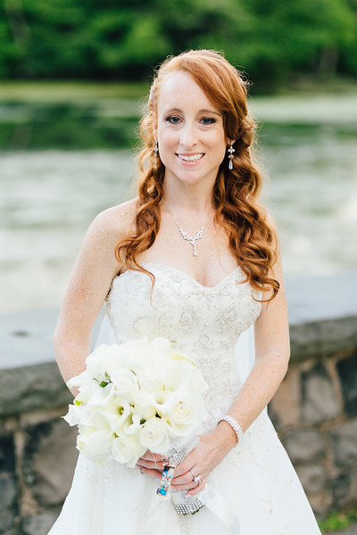 wedding day-431.jpg