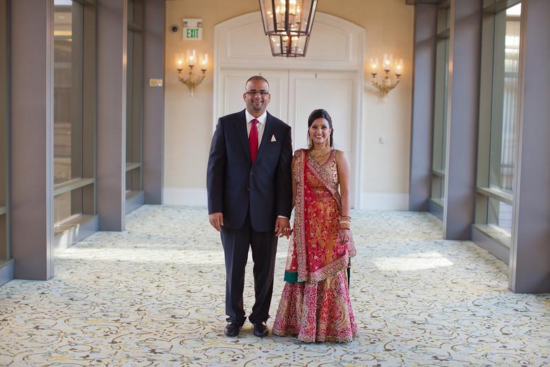 Shikha_Gaurav_Wedding-1601.jpg