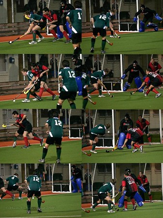 2005_07_15 Sen Men Karamea vs Springfield