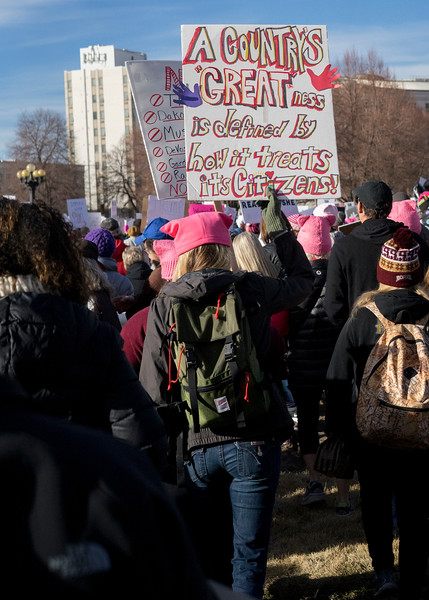 20180120_WomensMarchDenver_1629.jpg