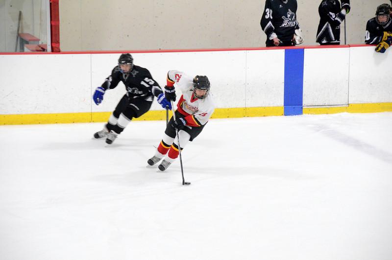 131009 Flames Hockey-085.JPG