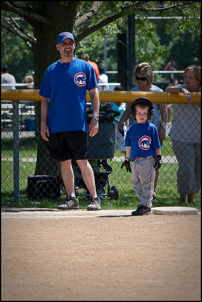 09Apr_teeball_602.jpg
