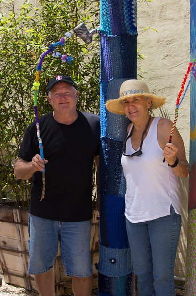 30 Keith Stein and Marty Selfridge tackled the Blue Pole.jpg