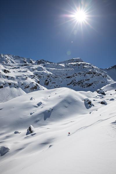 2017-03-11-Skitour-Guggernuell-84.jpg