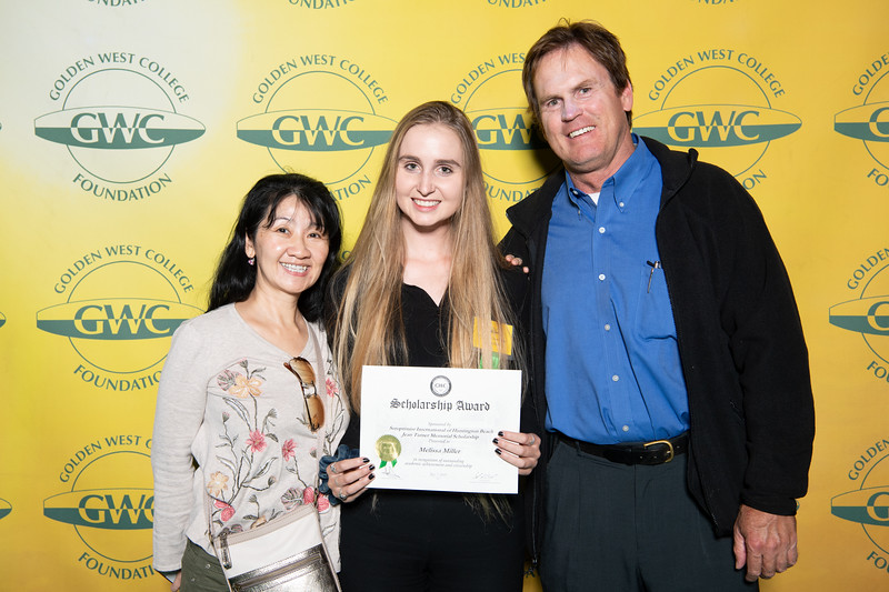 Scholarships-Awards-2019-0787.jpg
