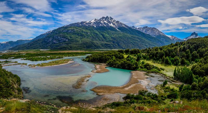 Patagonia_D850_1812_5438-5441-Pano-PS_4k.jpg