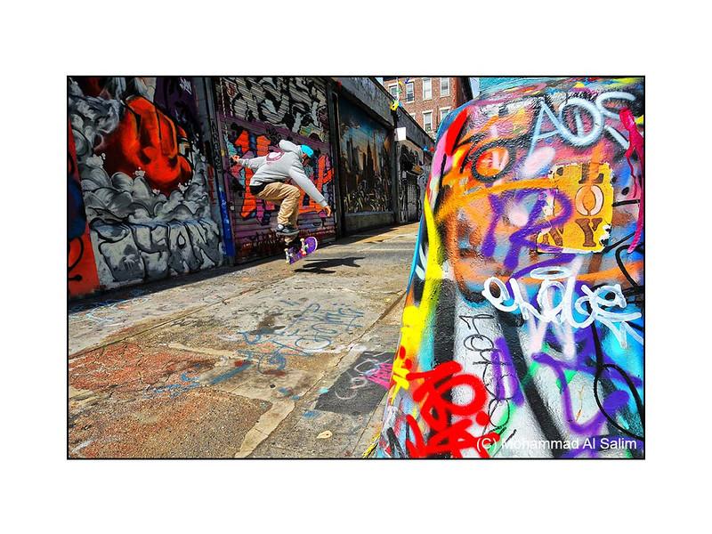 05- New York City's Graffiti web (C).jpg