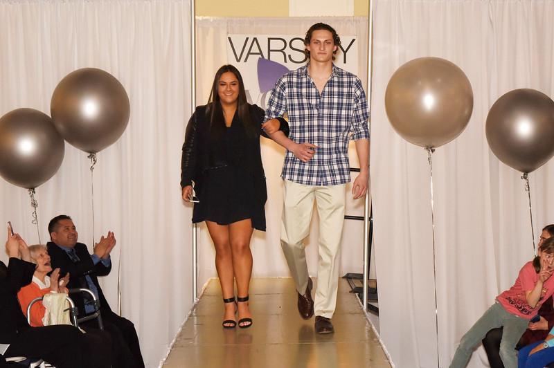 Varsity Vogue15 138.JPG