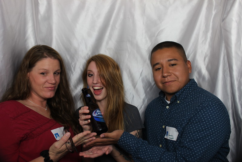 PhxPhotoBooths_Images_267.JPG