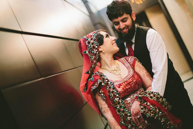 Pakistani-Wedding-Dubai-Photographer-033.JPG
