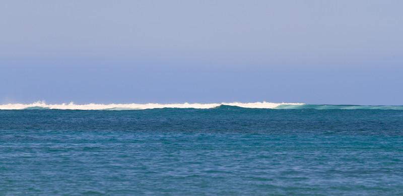 2012_06_11 Island of Hawaii 082.jpg