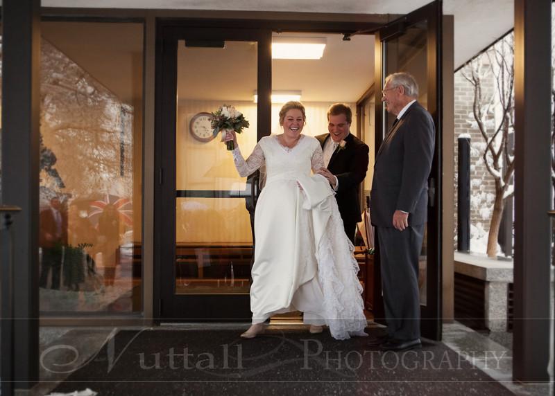Lester Wedding 014.jpg