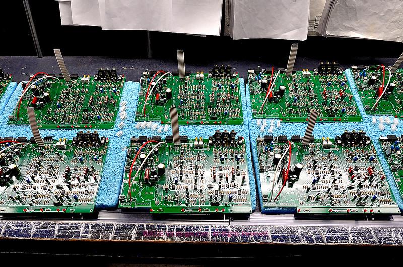 prod-flr-5-boards.jpg