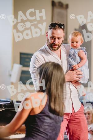 © Bach to Baby 2018_Alejandro Tamagno_Covent Garden_2018-05-07 033.jpg