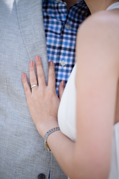 Le Cape Weddings - Neda and Mos Engagement Session_-7.jpg
