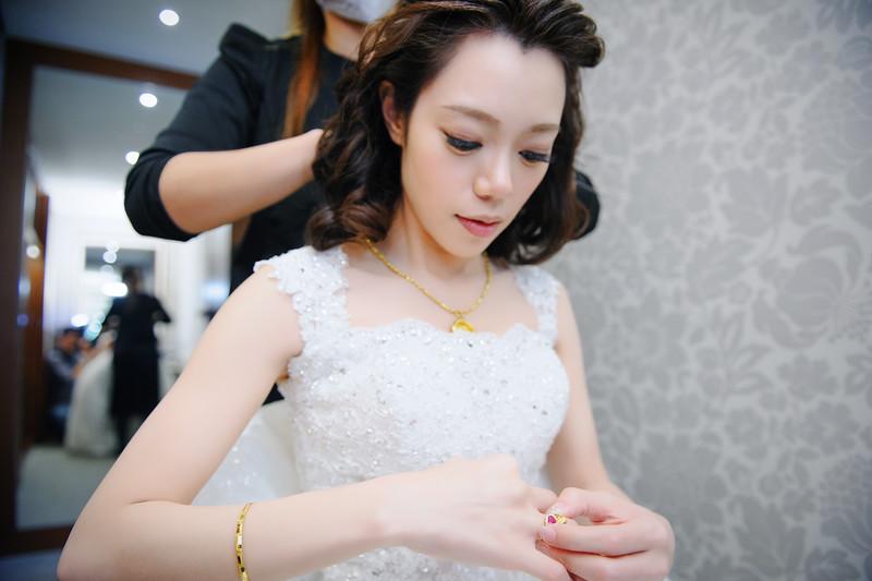 ---wedding_19441990280_o.jpg