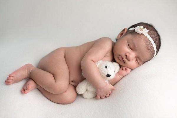 2019_BabyPics_Ishelle