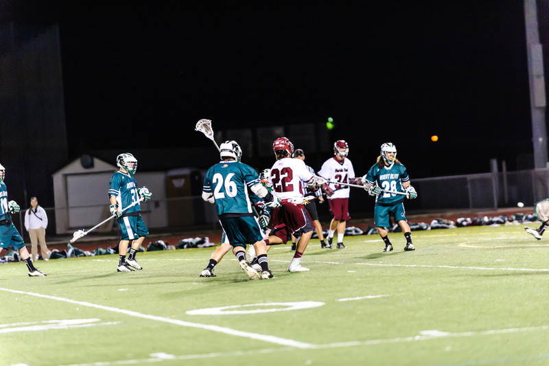 20130309_Florida_Tech_vs_Mount_Olive_vanelli-5684.jpg