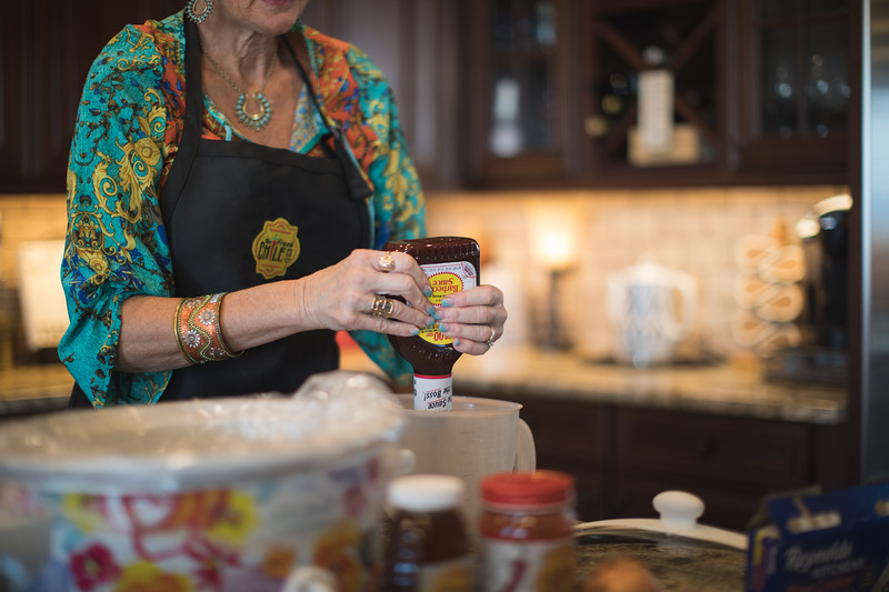 Carol McMillan - Hatch Green Chile Recipes-3615.jpg