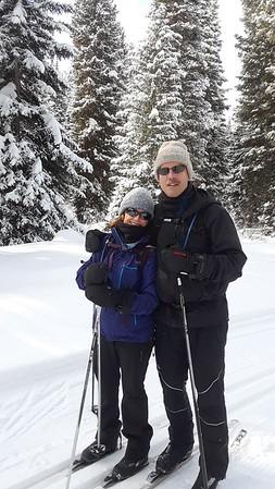 2019 Christmas Salt Lake