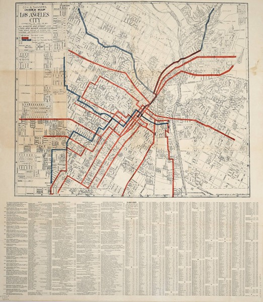 1896-map-LA-city-Cox&Sanders.jpg