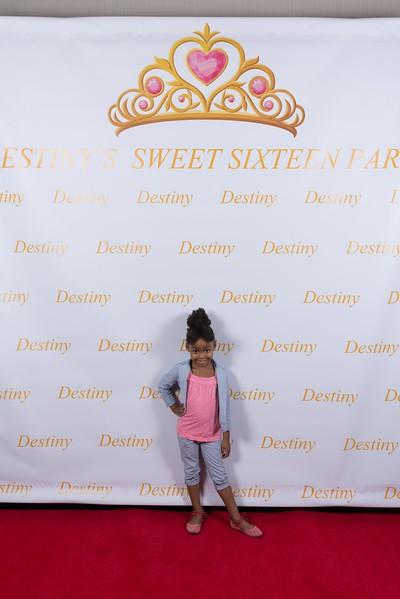 Destiny bday Party-042.jpg