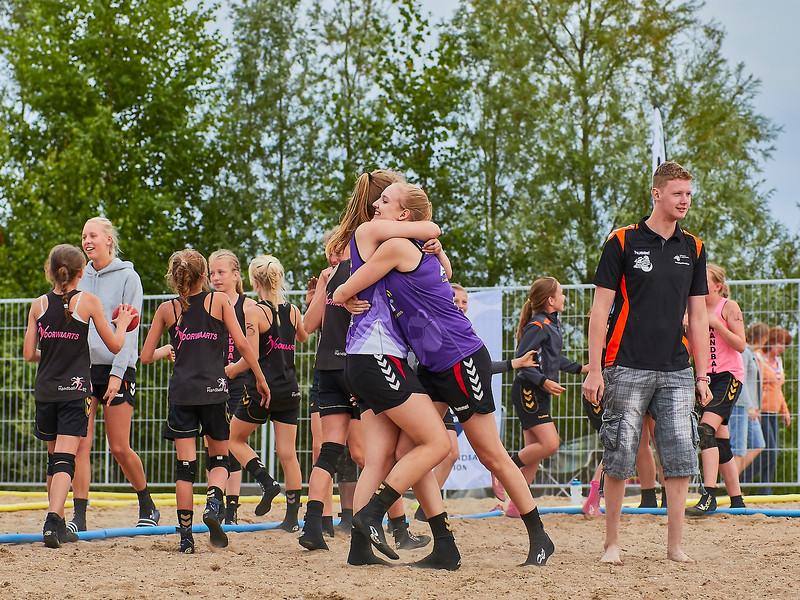 Molecaten NK Beach Handball 2017 dag 1 img 538.jpg