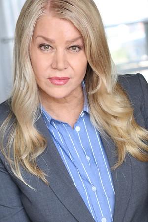 Maryanne Brignac March 2020