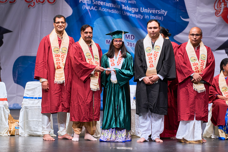 Mana Bhadi event chs pics-157.jpg