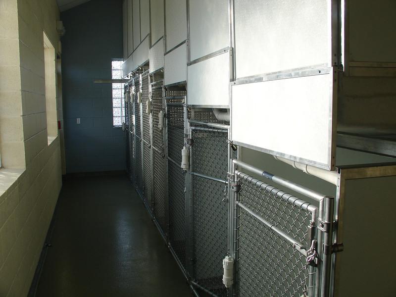 Midwest Animal Hospital 015.jpg