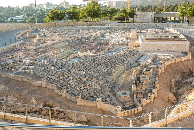 Jerusalem-232.jpg