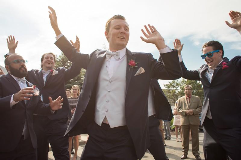 LeCapeWeddings Chicago Photographer - Renu and Ryan - Hilton Oakbrook Hills Indian Wedding - B 59.jpg