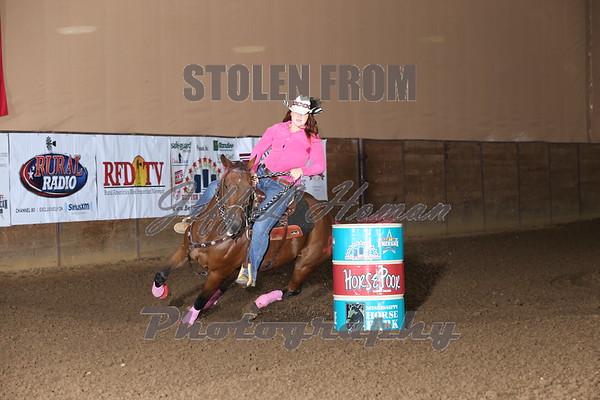 Riders 151-200