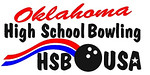 Durant HS Bowling Conference - Session 1