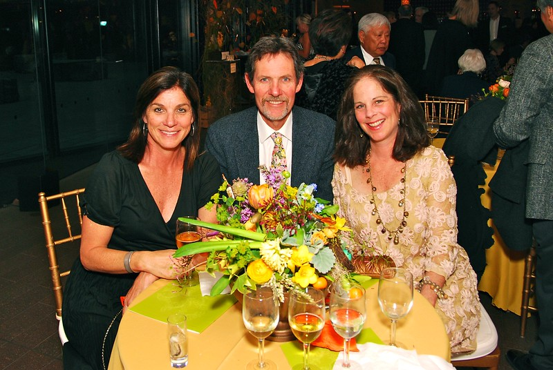 Clara Firestone, Bob Gossett and Shelly Dorr.jpg