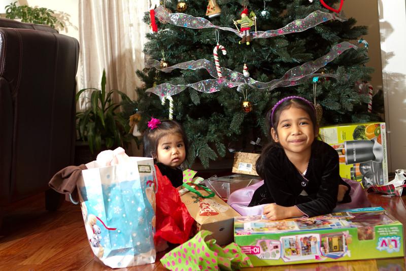 Holidays-2013-39.jpg