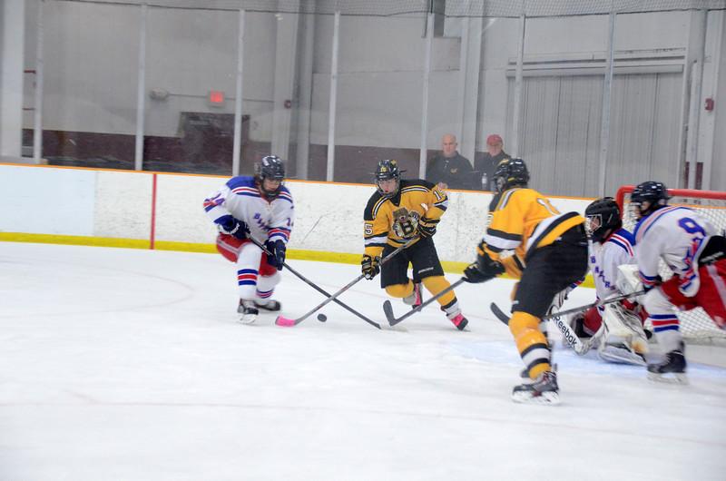 141018 Jr. Bruins vs. Boch Blazers-107.JPG