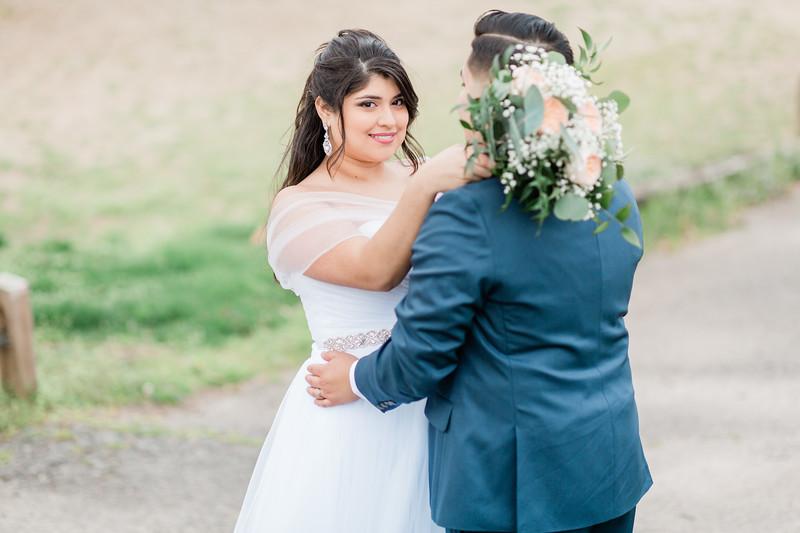 © 2015-2020 Sarah Duke Photography_Herrera Wedding_-704.jpg